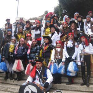 carnevale2011f