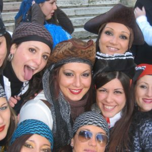 carnevale2011i
