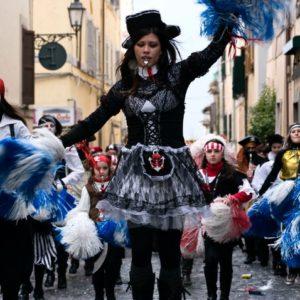 carnevale2011n