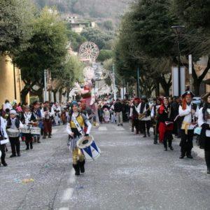 carnevale2011p