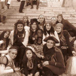 carnevale2011s