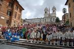 piazzadispagna_2p96l57z